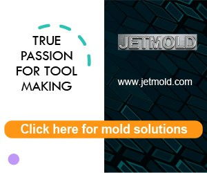 Xiamen Jet Mold and Plastics