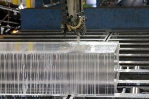 yarde metals aluminum molds
