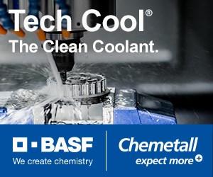 Tech Cool - The Clean Coolant