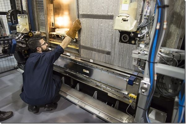 Ford's Approach to Additive Manufacturing image