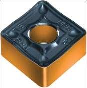 aluminum oxide coating