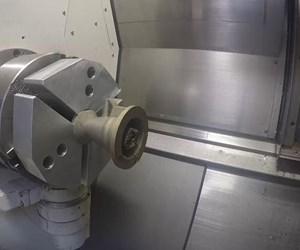 manifold in turn mill