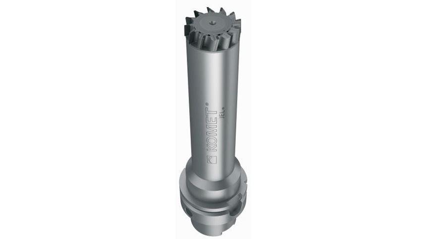 Komet tool