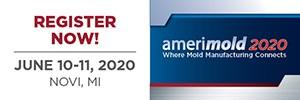 amerimold 2020