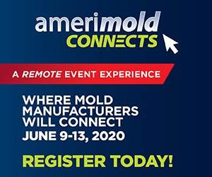 amerimold connects