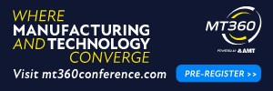Discover the Future of Manufacturing Technology