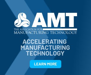 Accelerating Manufacturing Technology