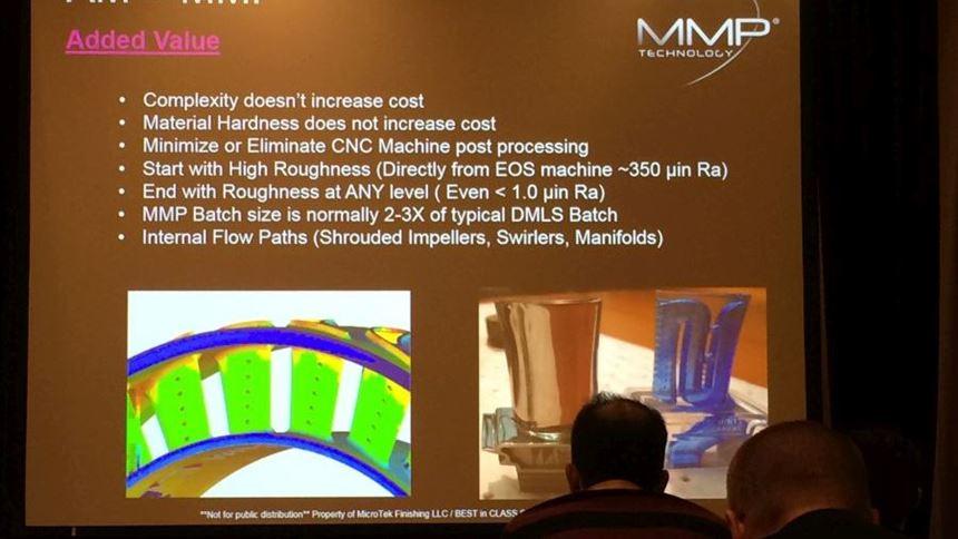 MicroTek Finishing slideshow