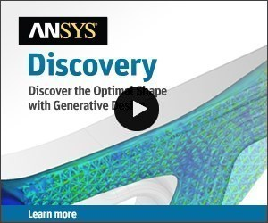ANSYS Discover