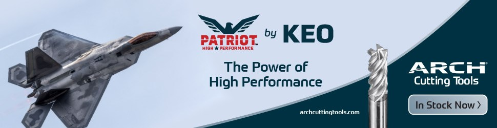 The Power of Patriot High Performance