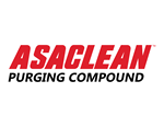 ASACLEAN Purging Compound