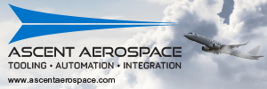 Ascent Aerospace