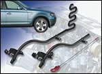 Automotive WIT applications