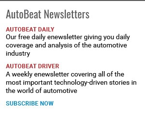 AutoBeat Newsletters - Subscribe Now