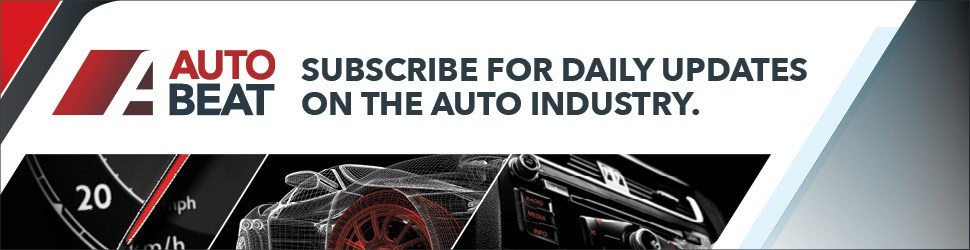 FREE AutoBeat Subscription