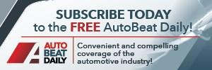 FREE AutoBeat Daily