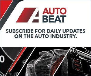 FREE AutoBeat Daily Subscription