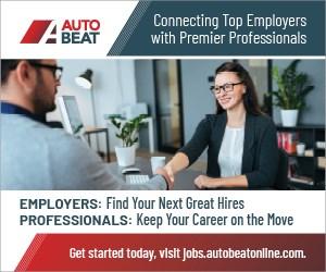 AutoBeat Jobs