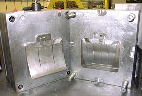 Advancements will make designing and machining molds easier