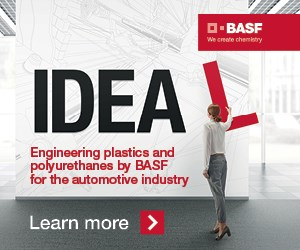 BASF - Ideal Solutions