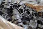 bearing hubs