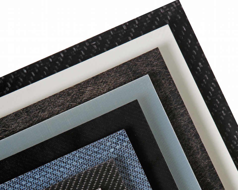 Tepex continuous-fiber-reinforced thermoplastic composite semi-finished products from Lanxess (U.S. office in Pittsburgh) are increasingly getting more play ...  sc 1 st  Plastics Technology & Emerging Application for Tepex: Door Module Carrier: Plastics Technology