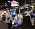 VIDEO: Wittmann Battenfeld and Industry 4.0 at Amerimold 2017