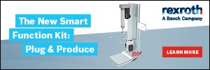 rexroth - The New Smart Function Kit