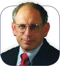John Bozzelli of Scientific Molding -- Injection Molding Solutions