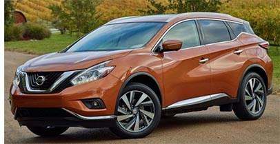 Nissan Recalls 234,900 Vehicles for Brake Defect