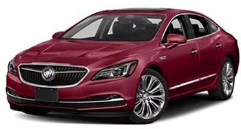 GM Recalls 230,000 Vehicles to Fix Brake Defect