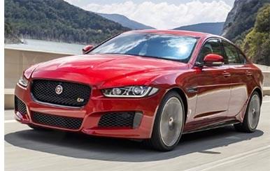 Jaguar Cuts Production as Diesel Demand Wanes