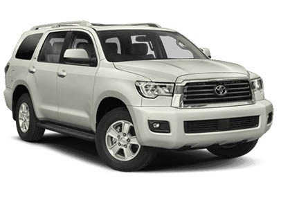 Toyota Recall Targets Non-Functioning Airbags