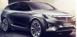 Byton EV Begins Road Tests in China