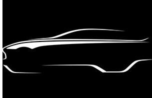 Aston Martin to Unveil SUV in Late 2019