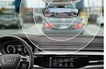 Audi e-tron to Get Integrated Toll Transponder