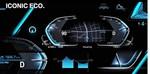 BMW Touts Next-Gen Digital Display