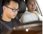 GM Unit Stresses Driver Training in Autonomous Cars