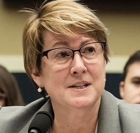 NHTSA's Acting Chief to Leave?
