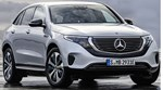 Daimler to Make Electrified Cars in Thailand
