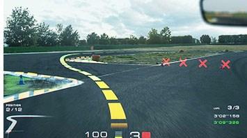 Porsche, Hyundai Invest in Augmented Reality Developer