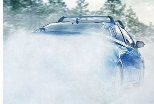 All-Wheel-Drive Prius Coming to U.S.?