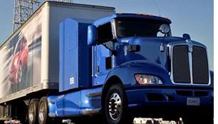 Toyota, Shell Partner on Hydrogen Station for Trucks