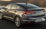 Hyundai Drops Manual Gearbox on 2 Models