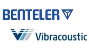 Benteler, Freudenberg Partner on EV Products