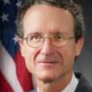 EPA Exec Wehrum Resigns