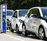 """Bosch Readies """"Smart"""" Battery Tech"""