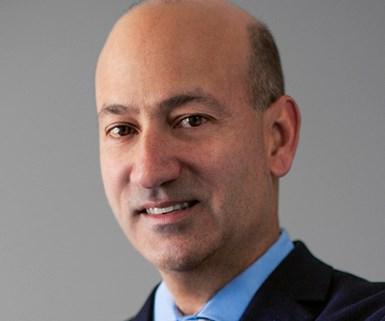 Hyundai Taps Ex-GM Exec as N.A. Safety Chief