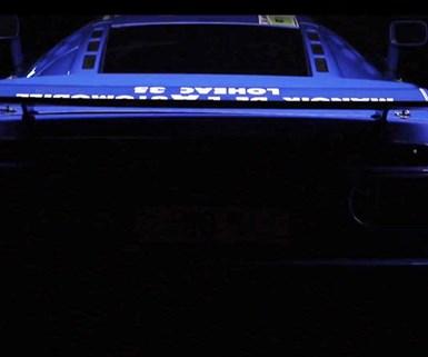 Bugatti Confirms Hypercar