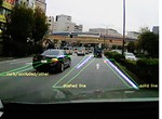 Toyota Partners with New York Startup on HD Maps